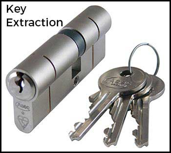 Gateway Locksmith Shop Boston, MA 617-206-2137